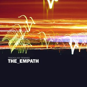 the_empath 歌手頭像