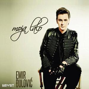 Emir Đulović 歌手頭像