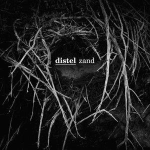 Distel 歌手頭像