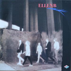 Ellen B 歌手頭像