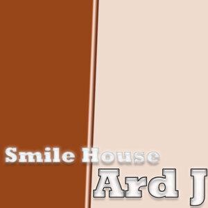 Ard J