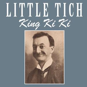Little Tich 歌手頭像