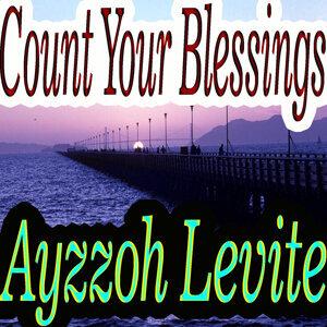 Ayzzoh Levite 歌手頭像