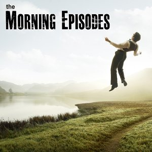 The Morning Episodes 歌手頭像
