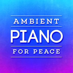 Perfect Piano 歌手頭像