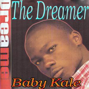 Baby Kale 歌手頭像