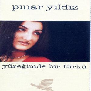 Pınar Yıldız 歌手頭像
