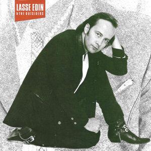 Lasse Edin 歌手頭像
