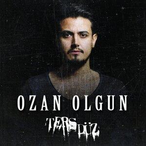 Ozan Olgun 歌手頭像