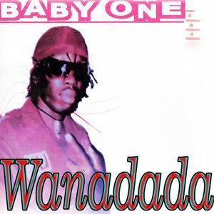 Baby One 歌手頭像