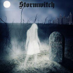 Stormwitch 歌手頭像