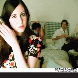 Beangrowers 歌手頭像