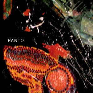 PANTO 歌手頭像