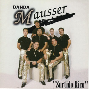 Banda Mausser 歌手頭像