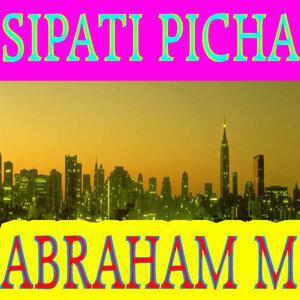 Abraham M 歌手頭像