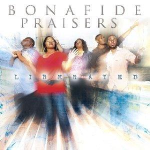 Bonafide Praisers 歌手頭像