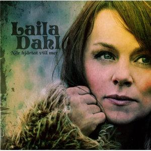 Laila Dahl 歌手頭像