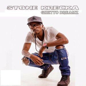 Stone Krecka 歌手頭像