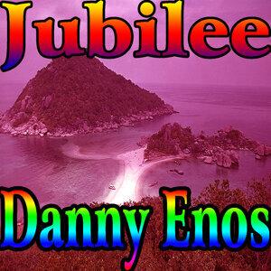 Danny Enos 歌手頭像
