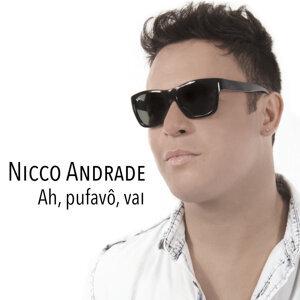 Nicco Andrade 歌手頭像