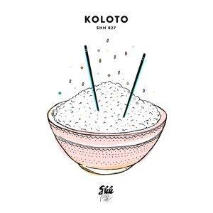 Koloto 歌手頭像
