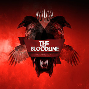 The Bloodline 歌手頭像