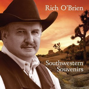 Rich O'Brien 歌手頭像