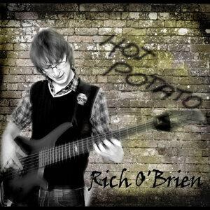 Rich O'Brien