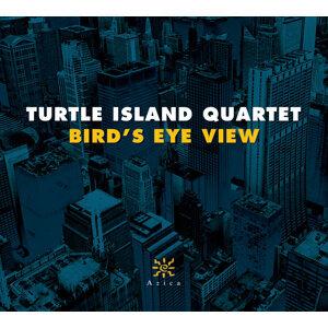 Turtle Island String Quartet 歌手頭像