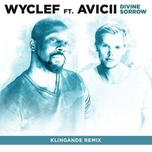 Wyclef Jean feat. Avicii