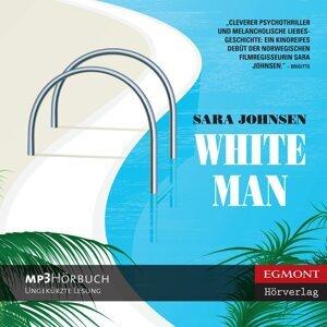 Sara Johnsen 歌手頭像