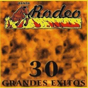 Banda Rodeo 歌手頭像