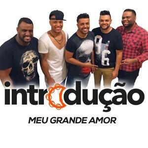 Grupo Introdução 歌手頭像