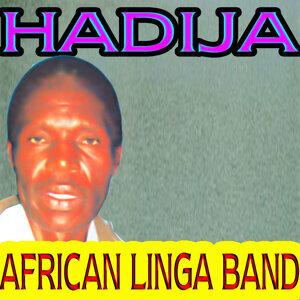 African Linga Band 歌手頭像