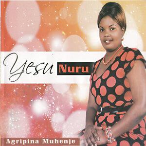 Agripina Muhenje 歌手頭像