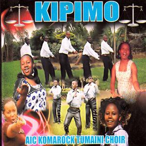 AIC Komarock Tumaini Choir 歌手頭像