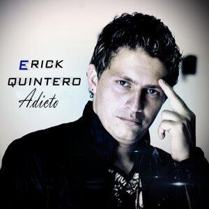 Erick Quintero 歌手頭像