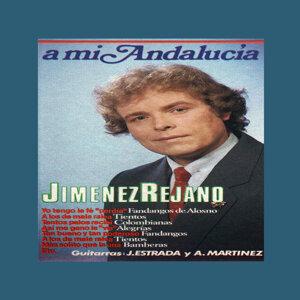 Manuel Jimenez Rejano