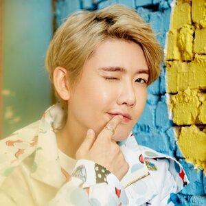 XIAO 歌手頭像