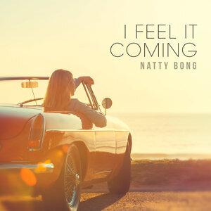 Natty Bong