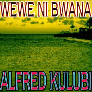 Alfred Kulubi 歌手頭像