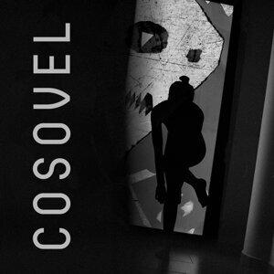 Cosovel 歌手頭像
