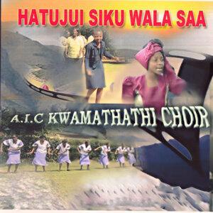 A.I.C Kwamathathi Choir 歌手頭像