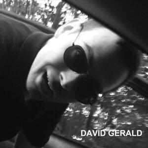 David Gerald