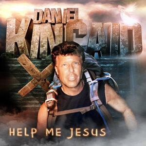 Daniel Kincaid 歌手頭像