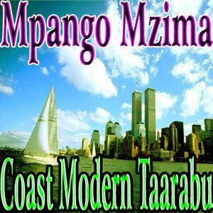 Coast Modern Taarabu 歌手頭像
