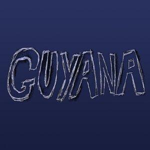 Guyana 歌手頭像