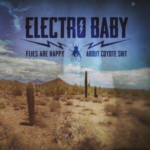 Electro Baby 歌手頭像