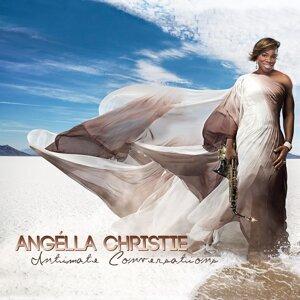 Angella Christie
