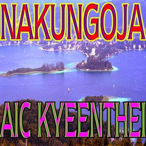 AIC Kyeenthei 歌手頭像